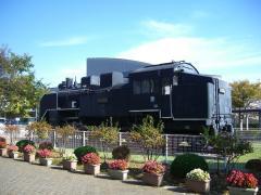 04機関車