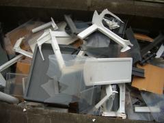 ゴミの山1