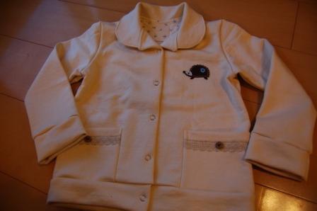 DSC_0093ニットジャケット