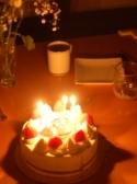 DSC_0015ケーキ