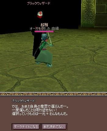 mabinogi_2008_07_21_005.jpg