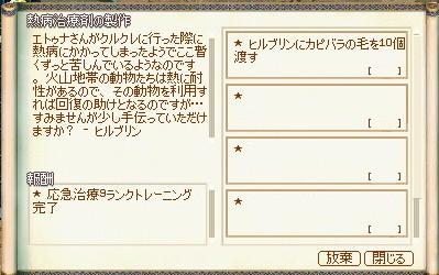 mabinogi_2008_09_12_026.jpg