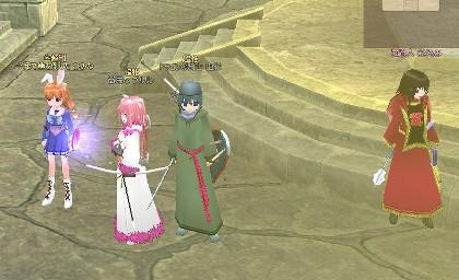 mabinogi_2008_09_30_030.jpg