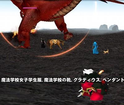 mabinogi_2008_10_13_022.jpg