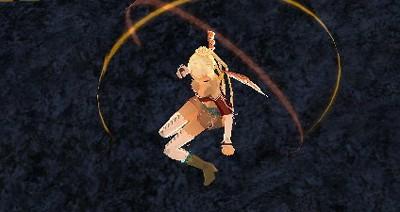 mabinogi_2009_01_23_030.jpg