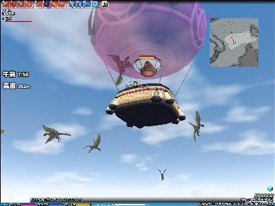 mabinogi_2009_02_20_005.jpg