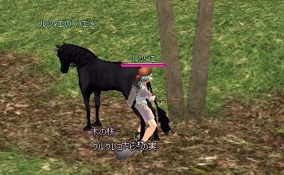 mabinogi_2009_03_19_004.jpg