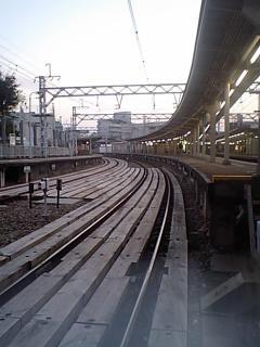 20081012播磨の駅2