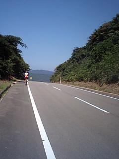 20081018輪島試走2