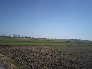20081028埼玉
