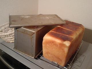 20081214パン.JPG