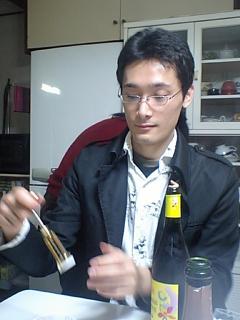 20081220亮.JPG