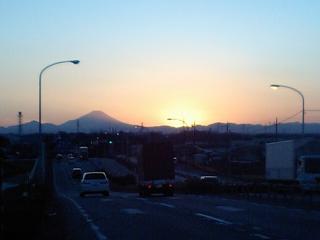 20081227荒川夕焼け.JPG