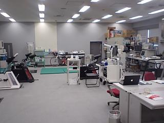 20081227JISS実験室.JPG