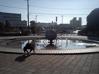 20090104大井埠頭.JPG
