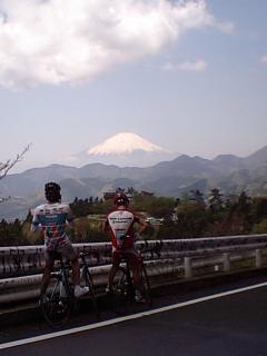20090422ヤビツより富士山.JPG