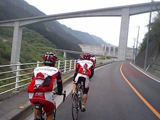 20090505秩父合宿2.JPG