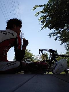 20090518休憩中2.JPG