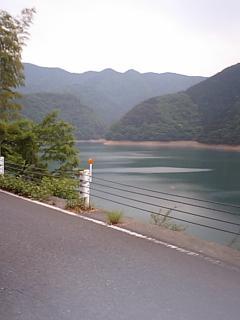 20090521奥多摩湖.JPG