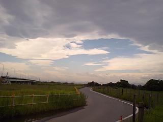20090710埼玉空.JPG