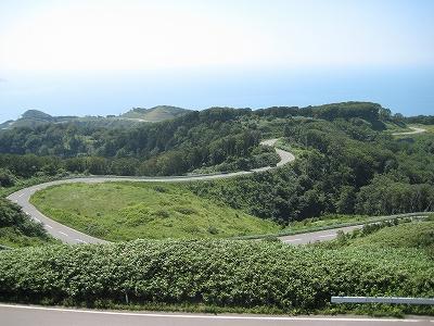 2008_青森 092