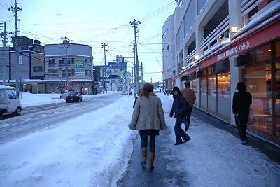 2009_1月 青森 183