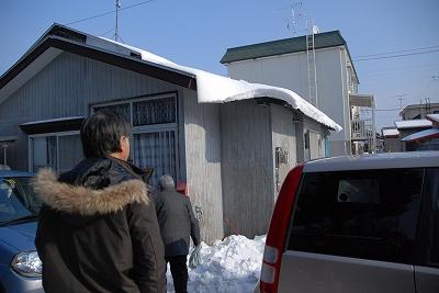 2009_1月 青森 203