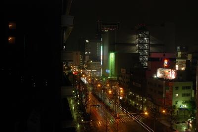 2009_1月 青森 258