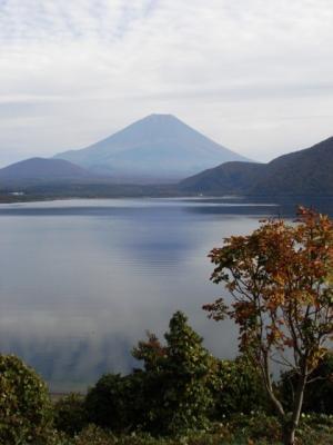 富士山00