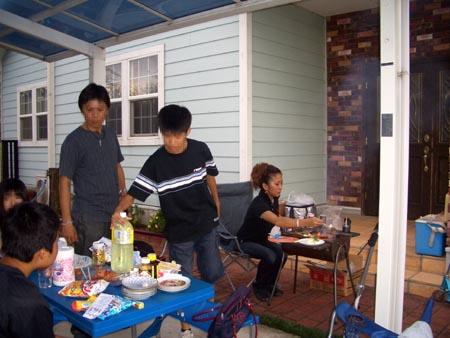 20080830_1.jpg