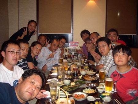 20080914_29.jpg