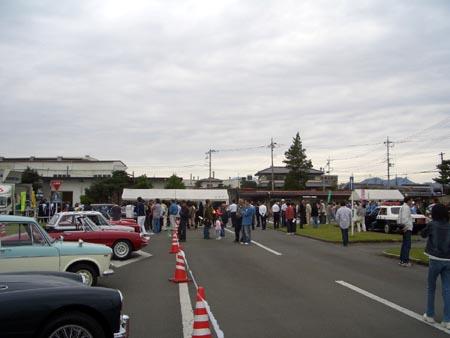 20080928_2.jpg