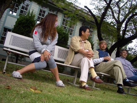 20080929_5.jpg