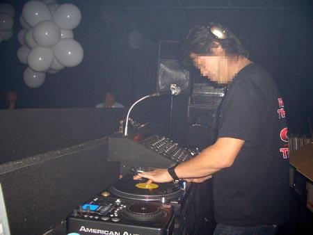20081006_2.jpg