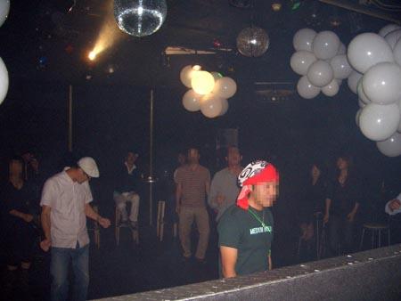 20081006_3.jpg