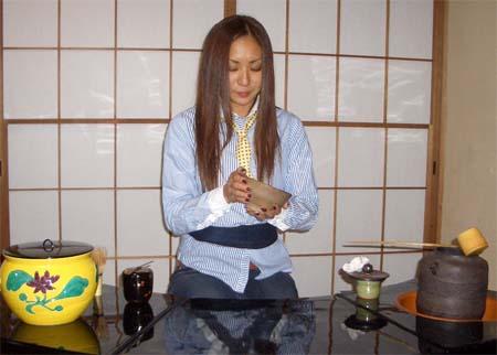 20081009_4.jpg