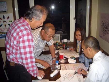 20081010_3.jpg