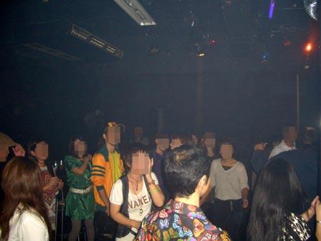 20081025_3.jpg