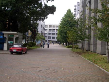 20081030_2.jpg