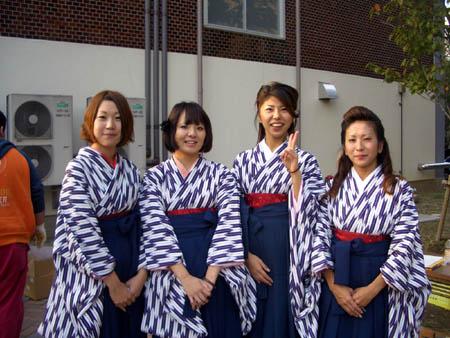 20081030_4.jpg