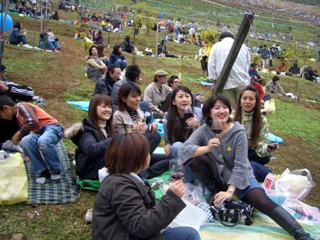 20081113_2.jpg