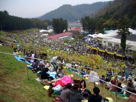 20081113_4.jpg