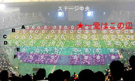 20081117_1.jpg