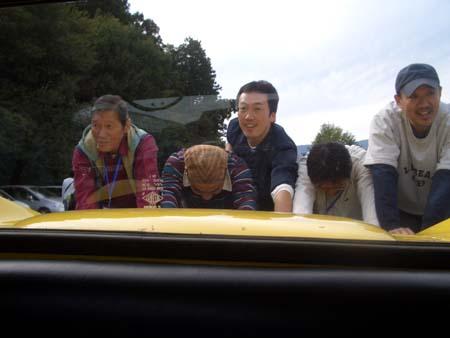 20081202_3.jpg