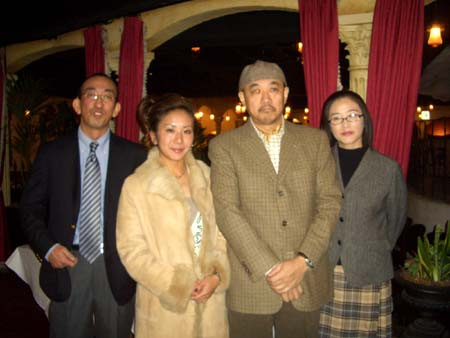 20081205_2.jpg