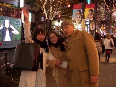 20081205_6.jpg