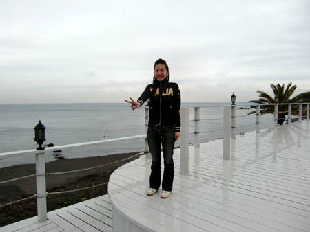 20090303_6.jpg
