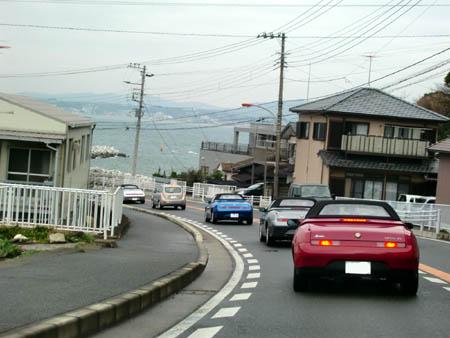 20090303_9.jpg