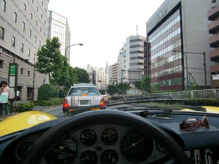 20090609_1.jpg
