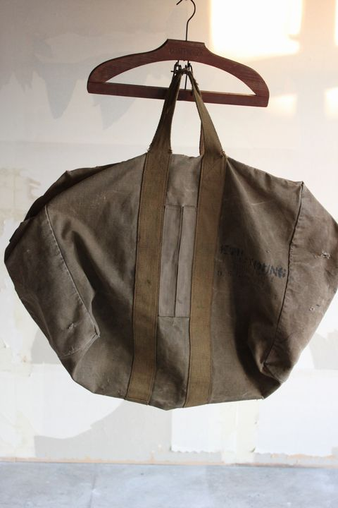bag-002.jpg